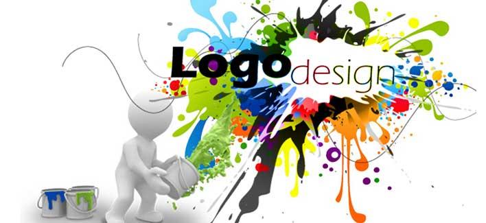 Logo Registration in Coimbatore