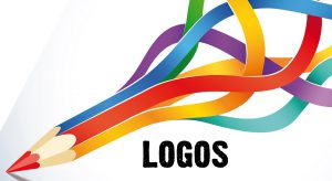 Logo Registration